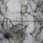 ליהי תורג'מן,פרט מתוך תיקון 2014עולם