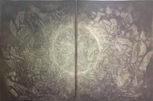 atlas, diptich,280x400 cm  (3)_resize
