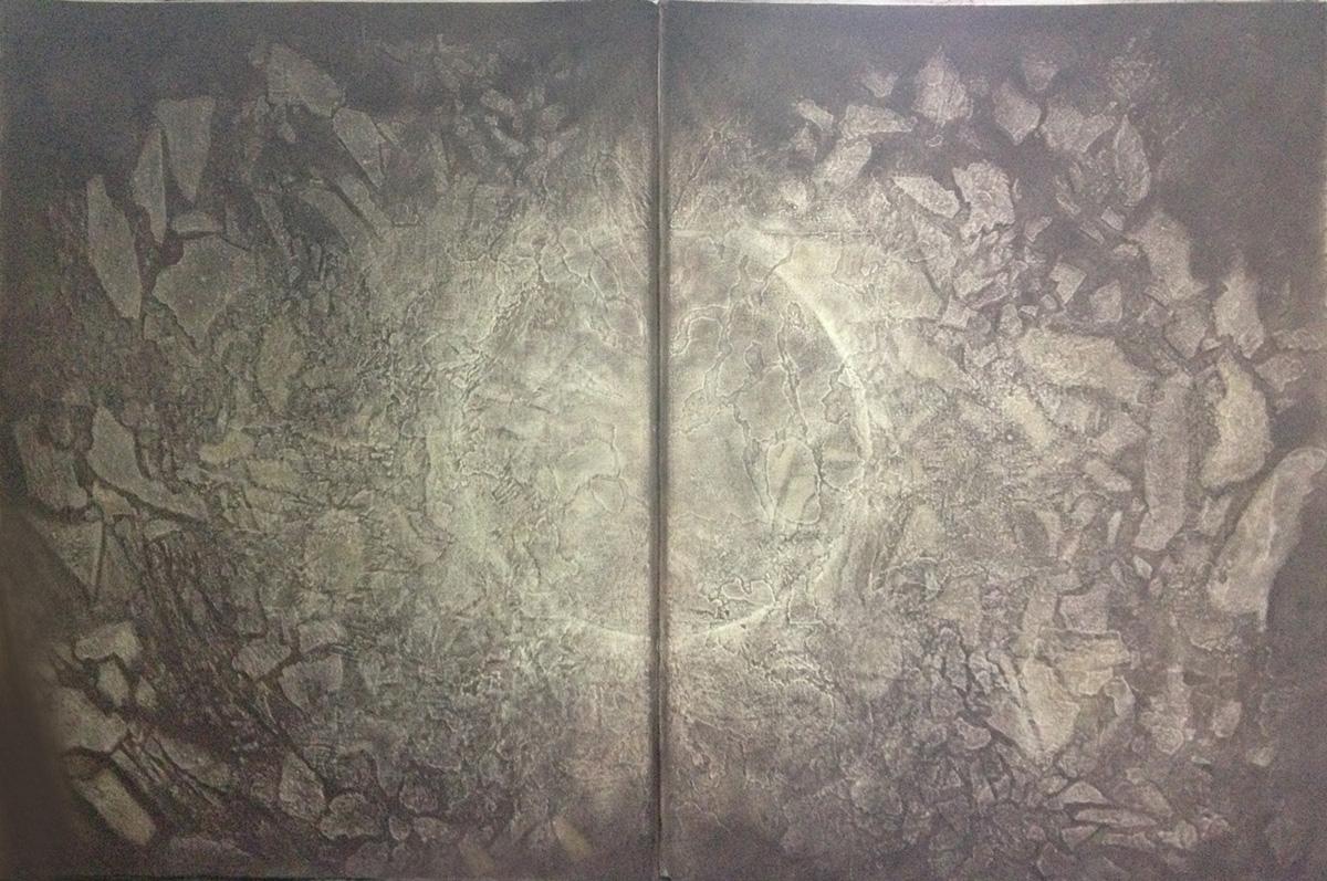 atlas, diptich,280x400 cm  (3)