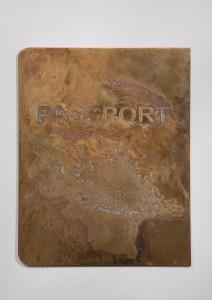Lihi Turjeman_Passport_2016_30x20 cm