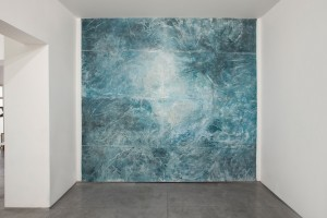 Lihi Turjeman_The Blue Marble_2016_380x400 cm copy