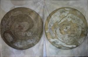 atlas, diptich,280x400 cm  (4)_resize