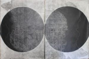 atlas, diptich,280x400 cm  (5)_resize