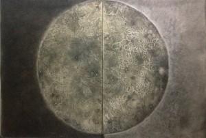 atlas, diptich,280x400 cm  (6)_resize