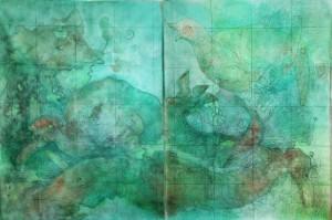 atlas, diptich,280x400 cm  (7)